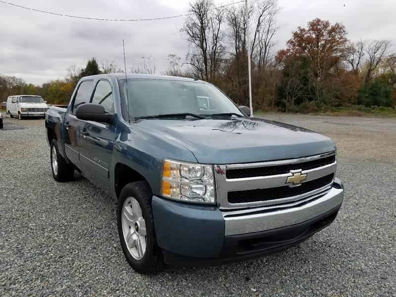 Chevrolet Used Cars Pickup Trucks For Sale Oxford Oxford Motors Inc