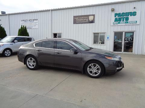 cars saturn lincoln omaha big auto at red inventory for pickups ne in used sale aura sales