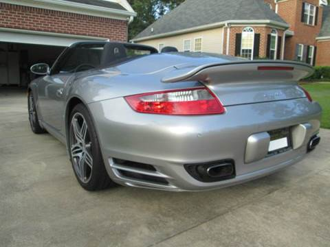 porsche used cars used cars for sale macon downtown motors. Black Bedroom Furniture Sets. Home Design Ideas