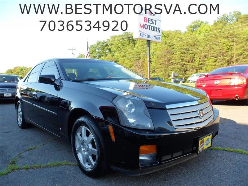 sale inventory cadillac for large v reno cts nv