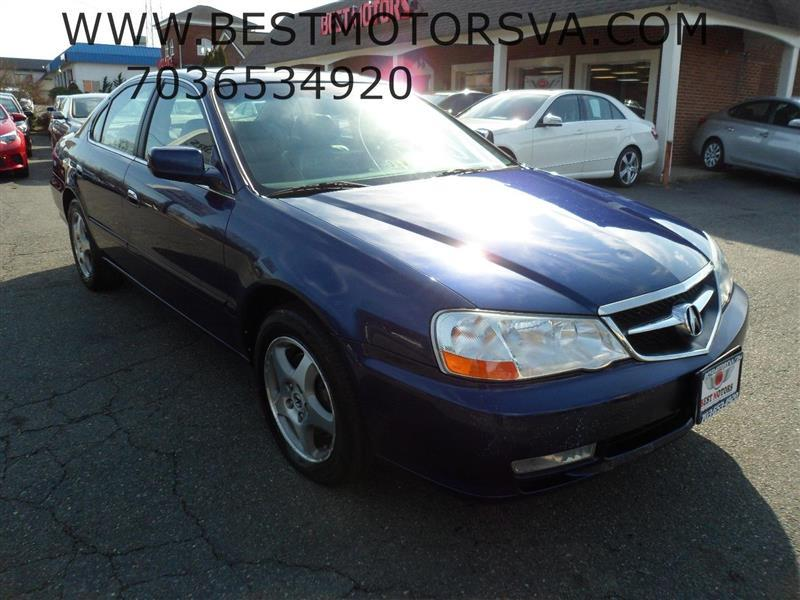 tl copart salvage sale auctions en in sacramento view for online lot acura left carfinder auto silver so ca certificate on