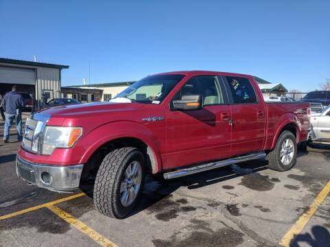 Cool Rides Of Colorado Springs >> Cool Rides Of Colorado Springs Car Dealer In Colorado