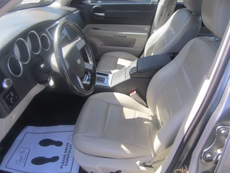 2006 Dodge Charger RT 4dr Sedan - Sacramento CA
