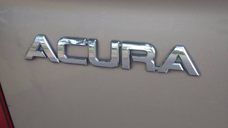 2006 Acura TL for sale at Car Mix Motor Co. in Phoenix AZ