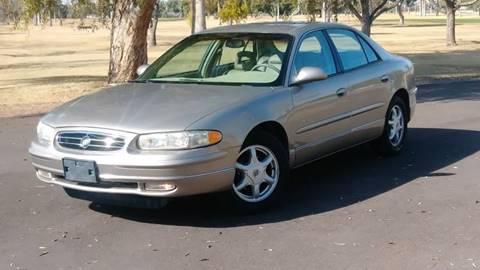 2000 Buick Regal for sale in Phoenix, AZ