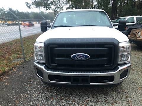 Ford Charleston Sc >> Windsor Auto Sales Car Dealer In Charleston Sc
