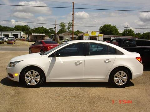 A-1 Auto Sales >> A 1 Auto Sales Conroe Tx Inventory Listings