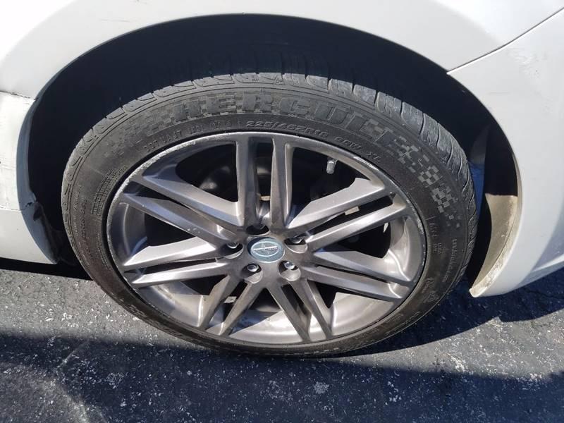 2011 Scion tC 2dr Coupe 6M - La Porte TX