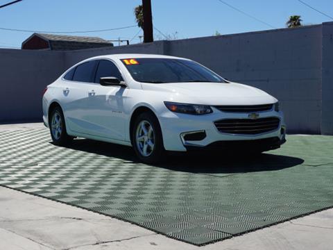 Chevrolet For Sale In Las Vegas Nv Autos Unlimited
