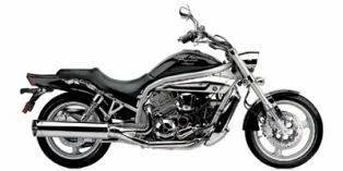 2008 Hyosung Avatar for sale in Canton, OH