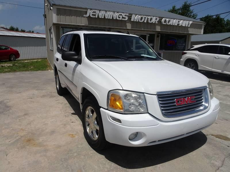 golden vehicledetail sale in used motors for gmc mobile columbia acadia sc