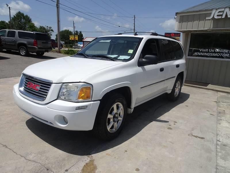 sc suvs jim used car new columbia at hudson buick and gmc trucks