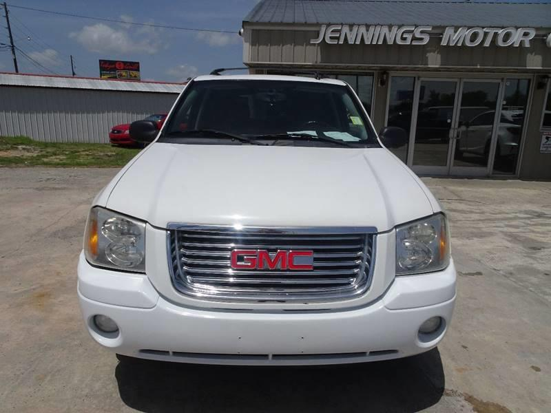 sumter exceptional features sc space buick interior gmc serving at sierra htm columbia acadia convenience storage jones