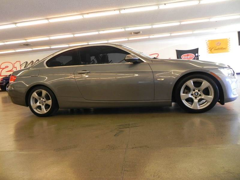 121 Motorsports - Used Cars - Mt. Zion IL Dealer