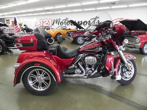 Miles Chevrolet Decatur Il >> Used Cars Mt. Zion Used Motorcycles For Sale Decatur IL ...