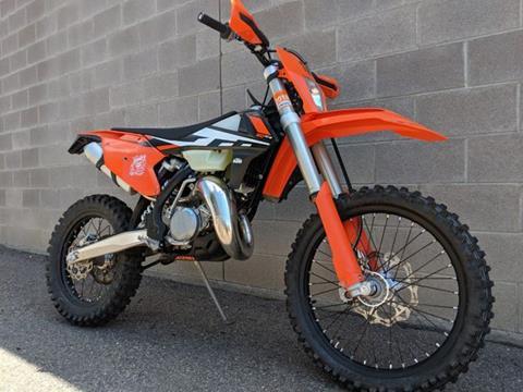 2017 KTM XC for sale in Pueblo, CO