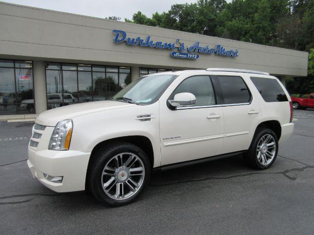 overview ext cars cadillac escalade pic cargurus luxury