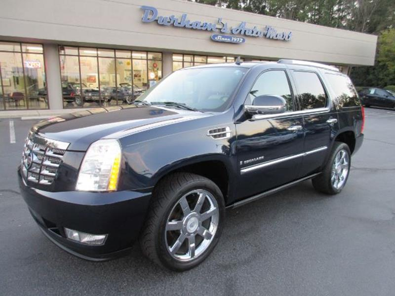 escalade premium auto sales in cadillac sale details sacramento inventory ca for at