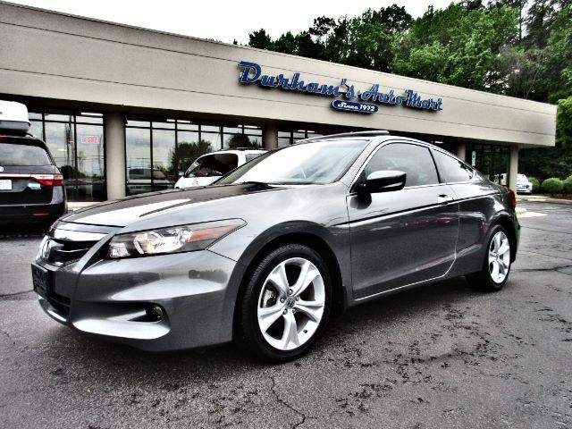 2011 Honda Accord For Sale >> 2011 Honda Accord In Durham Nc Durham S Auto Mart