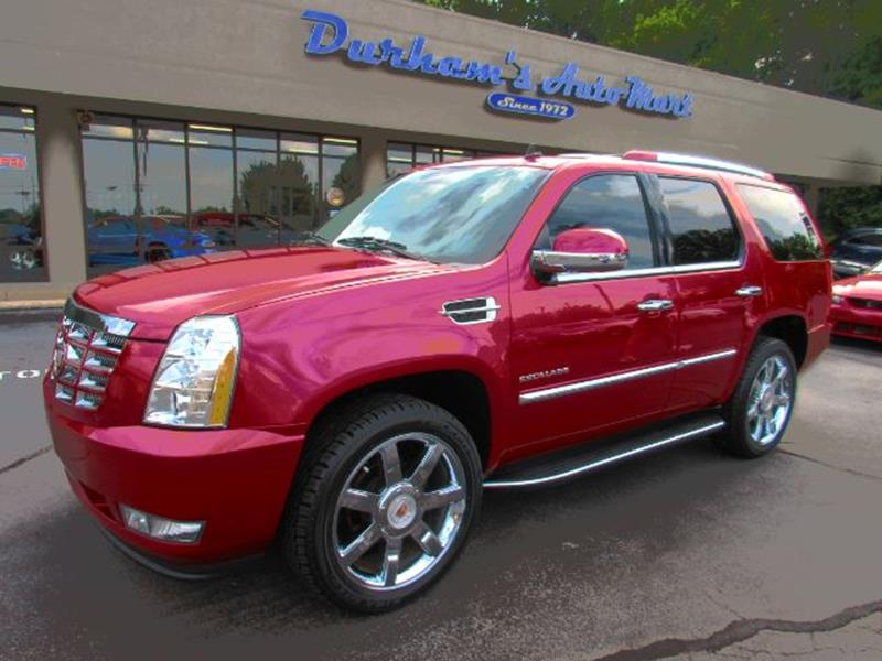 connecticut used escalade awd middletown luxury ct hartford haven for norwich in available jim sale new waterbury car cadillac