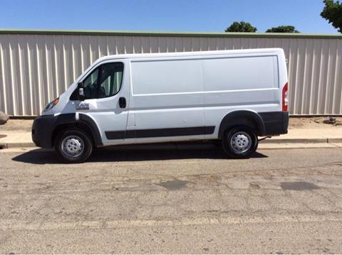 Dealers Choice Inc - Used Cars - Farmersville CA Dealer