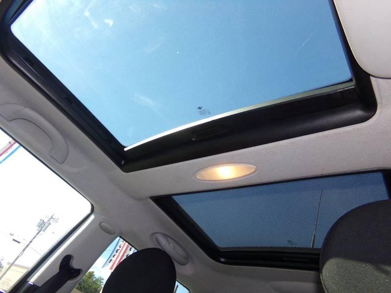 2008 MINI Cooper for sale at Car Town USA in Attleboro MA