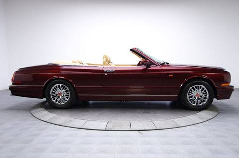 rm for mans of s series le edition monaco sale auctions en azure sotheby classics limited lots sporting bentley