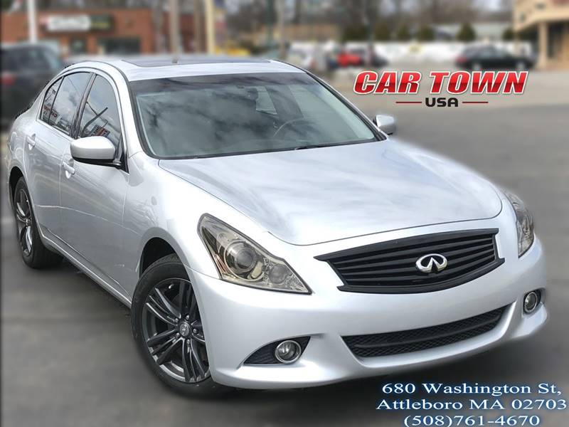 sale city for cleveland at sport coupe inventory infiniti oh in auto direct llc infinity details