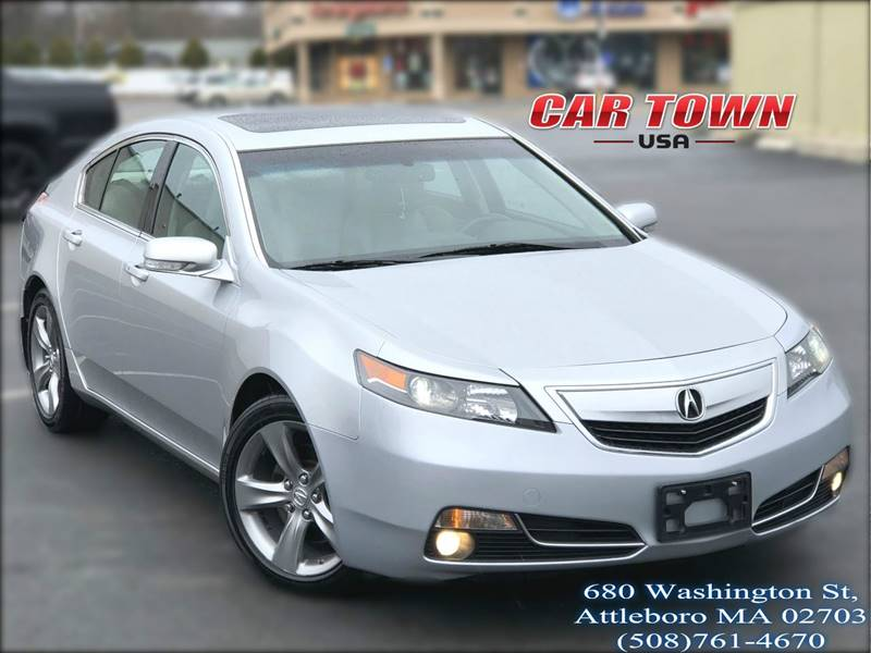 at tlx tl used sh awd en inventory acura pkg vehicle brossard elite