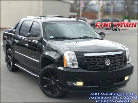 ext creek trucks and u escalade ca cars prices walnut reviews awd s news pictures cadillac