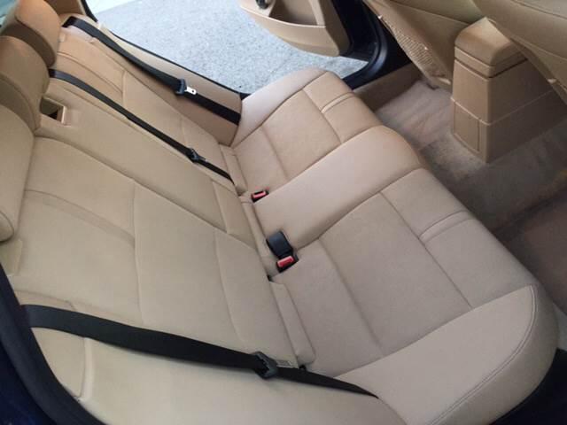 2006 BMW X3 AWD 3.0i 4dr SUV - Santa  Ana CA