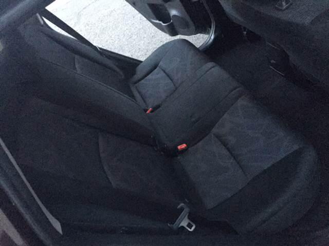 2011 Scion xB 4dr Wagon 5M - Santa  Ana CA