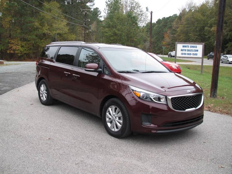 new kia htm van used garcia minivan sedona mini for albuquerque in lx nm sale at