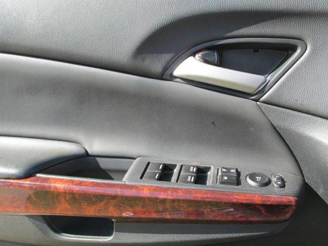 2010 Honda Accord Crosstour EX 4dr Crossover - Santa Ana CA