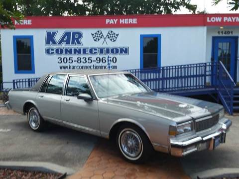 pictures cargurus for cars of gallery worthy chevrolet exterior pic picture caprice sale