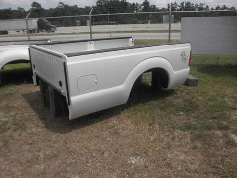 2014 Ford F-250 for sale in New Caney, TX