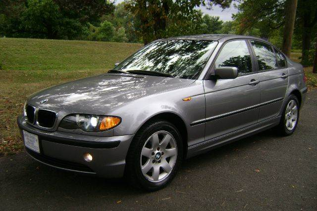 2004 BMW 3 Series for sale at Morris Ave Auto Sale in Elizabeth NJ