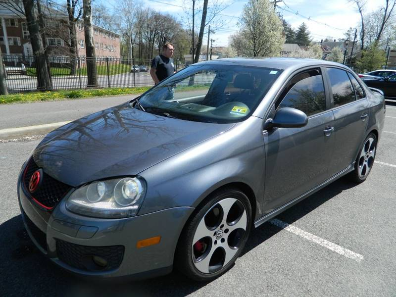 carfax jetta volkswagen photos for sale used gli with
