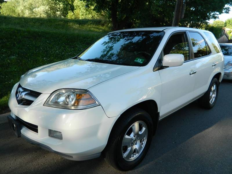 inventory for m j houston acura motor in mdx tx touring details sports sale at