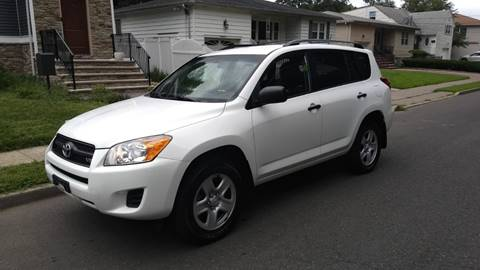2011 Toyota RAV4 for sale at Morris Ave Auto Sale in Elizabeth NJ