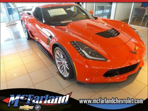 Corvette For Sale >> Chevrolet Corvette For Sale In Destin Fl Carsforsale Com