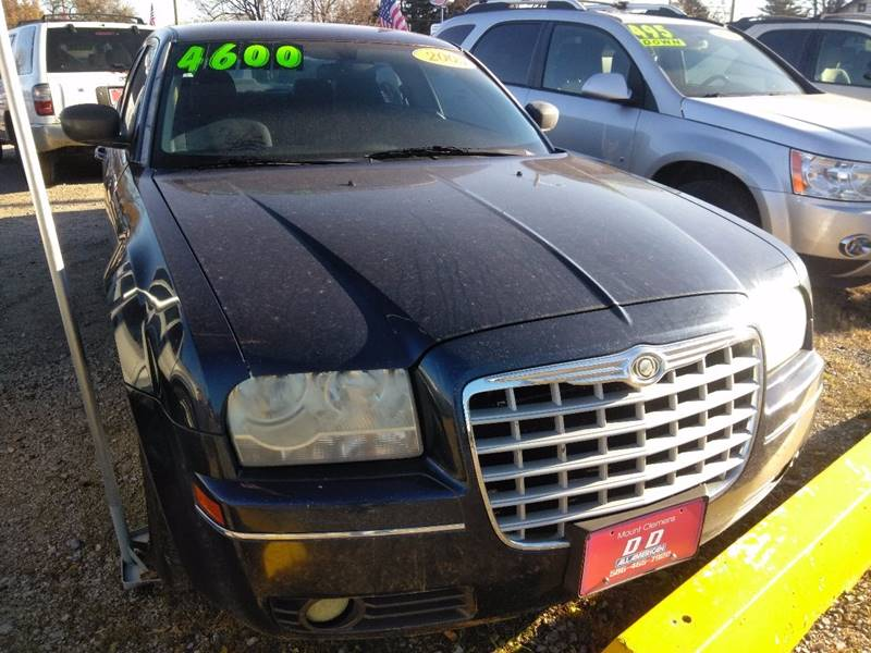 chrysler for sales details a inventory at sale r in auto godfrey il
