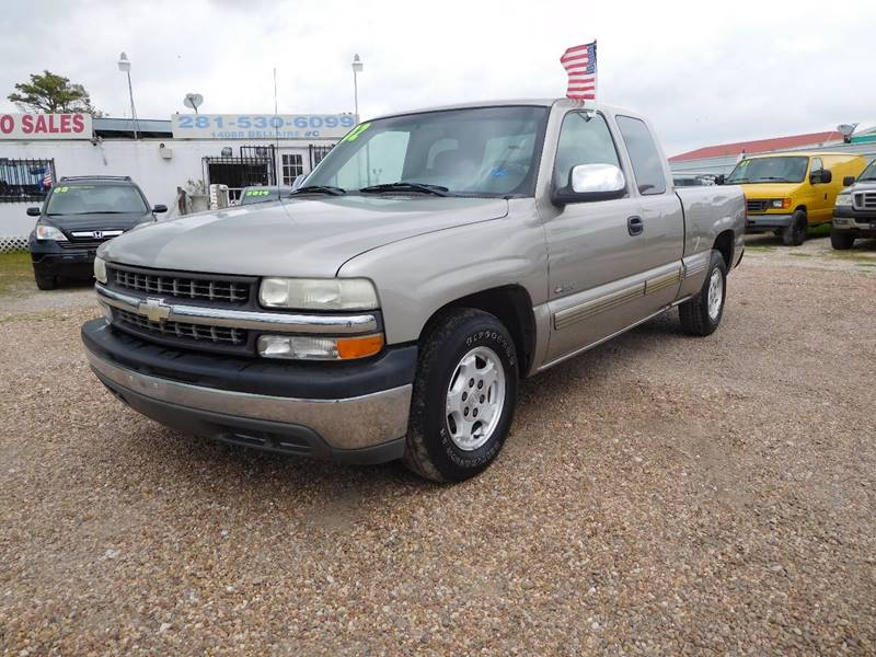 Used Cars Houston Used Pickups For Sale Galveston TX Beaumont TX ...
