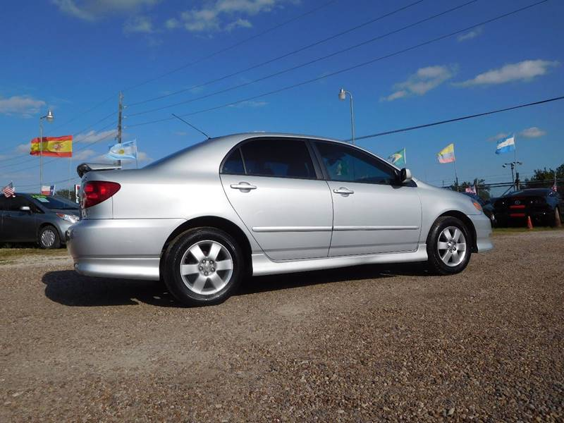 houston of in toyota tx dealership dealer cars dream elegant katy new