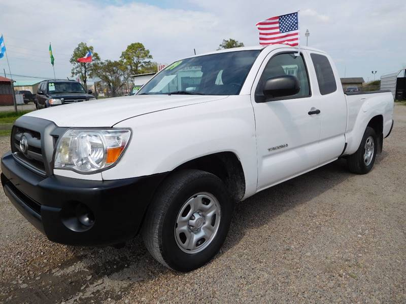 tacoma ca for in toyota details best at buy fullerton imports trucks inventory sale