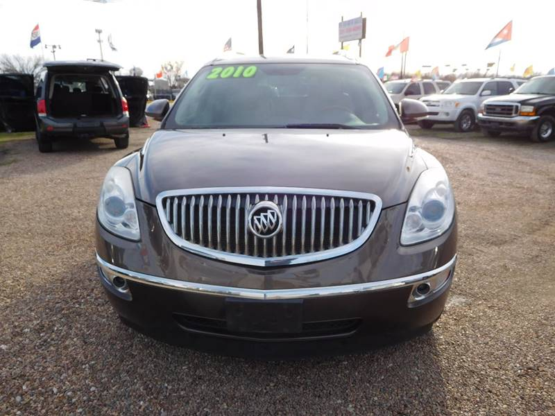 enclave buick sale autotrader ca cars for