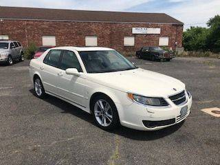 2008 Saab 9-5 for sale in Burlington, NJ