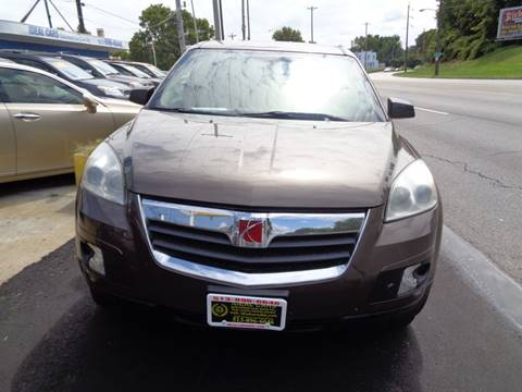 2007 Saturn Outlook for sale in Hamilton, OH