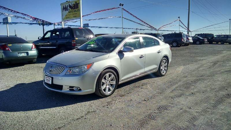 cx lacrosse for inventory motors stockton details wilson buick sale ca in at