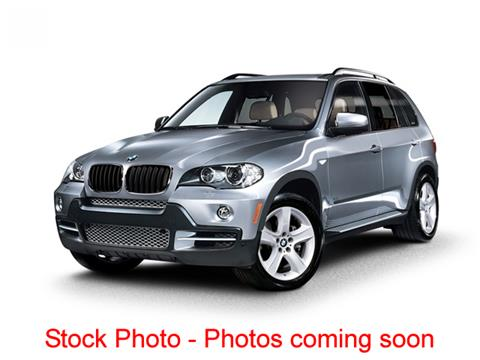 5 Great Bmw 2009 X5 Ideas That You Can Share With Your